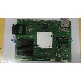 PLACA BASE MAIN BOARD TV SONY KD-55X8005C 1-894-595-12