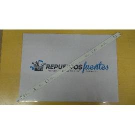 TIRA DE LED TV SONY KD-55X8005C SUY55AHD_REV00_5LED_R_150223