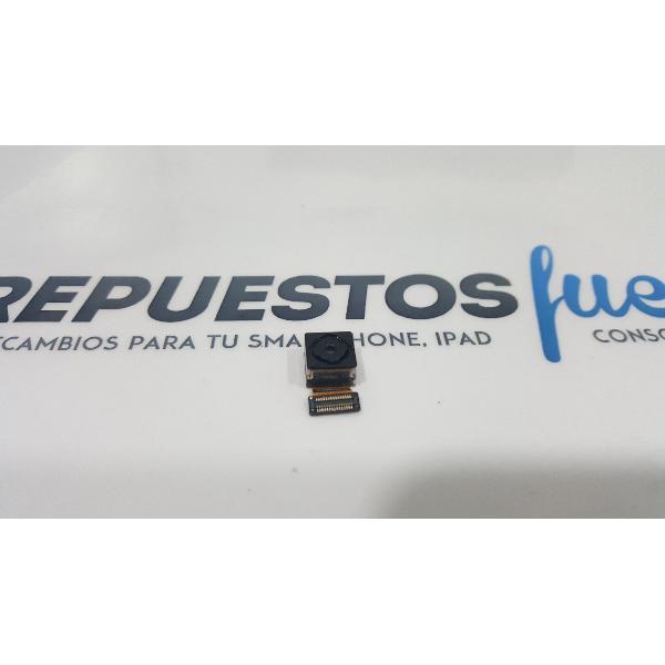 CAMARA TRASERA ORIGINAL PARA ENERGY PHONE PRO HD - RECUPERADA