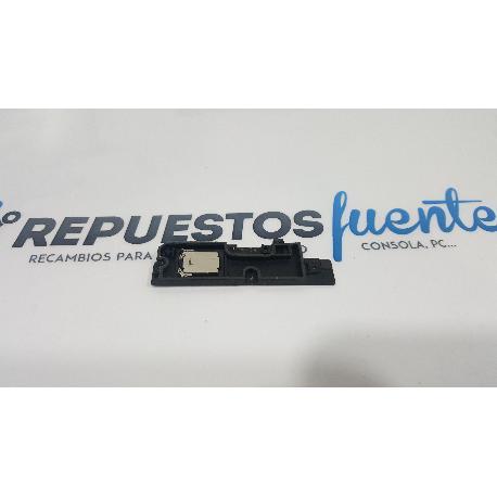MODULO ALTAVOZ BUZZER ORIGINAL PARA ENERGY PHONE PRO HD - RECUPERADO