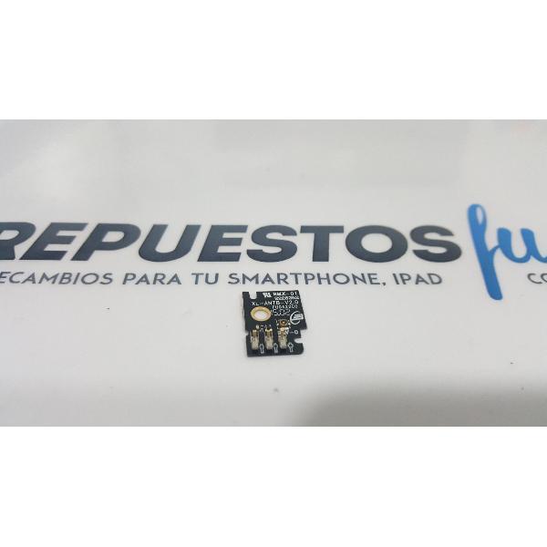 MODULO ANTENA ORIGINAL PARA ENERGY PHONE PRO HD - RECUPERADO