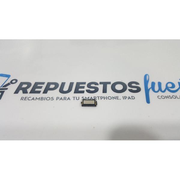 ALTAVOZ AURICULAR ORIGINAL PARA ENERGY PHONE PRO HD - RECUPERADO