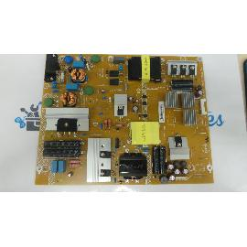 FUENTE DE ALIMENTACIÓN POWER SUPPLY TV PHILIPS 55PUH6400/88 715G6973-P02-002H