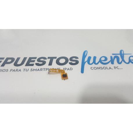 SENSOR DE PROXIMIDAD ORIGINAL PARA BQ AQUARIS 4 - RECUPERADO