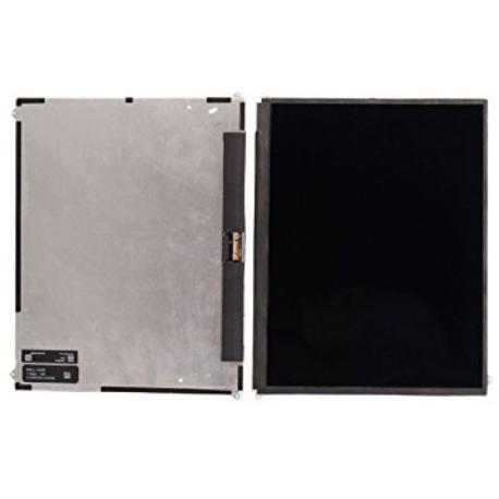 PANTALLA LCD DISPLAY PARA IPAD 2 - RECUPERADA
