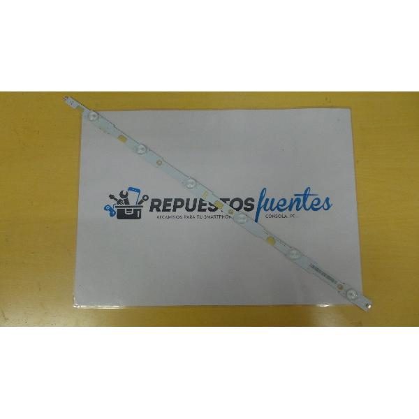 TIRA DE LED TV PHILIPS 55OUH6400/88 LB55037 V1_03 R
