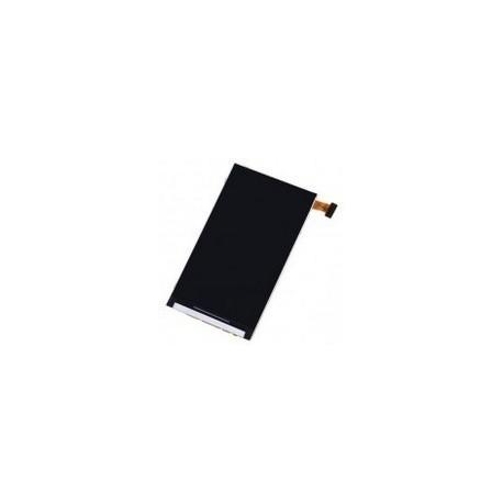 Pantalla Lcd Original Alcatel V975 Vodafone Smart 3