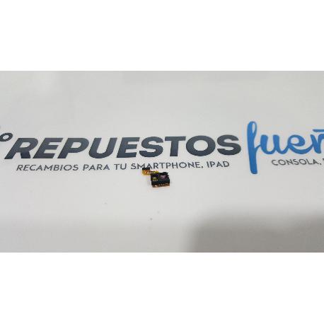 SENSOR DE PROXIMIDAD ORIGINAL PARA PRIMUX ALPHA - RECUPERADO