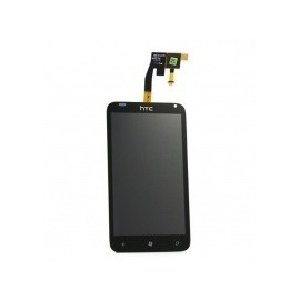 Repuesto Pantalla Táctil + Lcd HTC Radar. ( Digitalizador + display) Negro