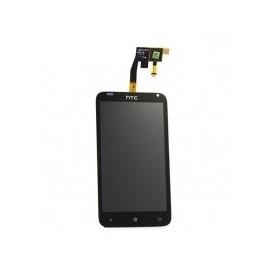 Repuesto Pantalla Táctil + Lcd HTC Radar. ( Digitalizador + display) Negro