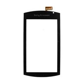 Pantalla táctil para Sony Ericsson Vivaz U5, U5i