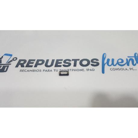 ALTAVOZ AURICULAR ORIGINAL PARA WOLDER WIAM #24 - RECUPERADO