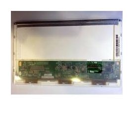 Pantalla lcd Display Original Acer Aspire One ZG5