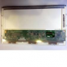 Acer Aspire One ZG5 Pantalla lcd original
