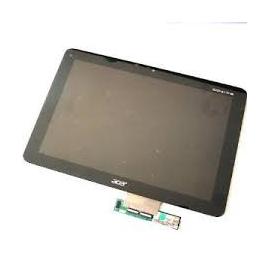 """Acer Iconia TAB 10.1"""" A210 A211 Pantalla lcd + Táctil original"""