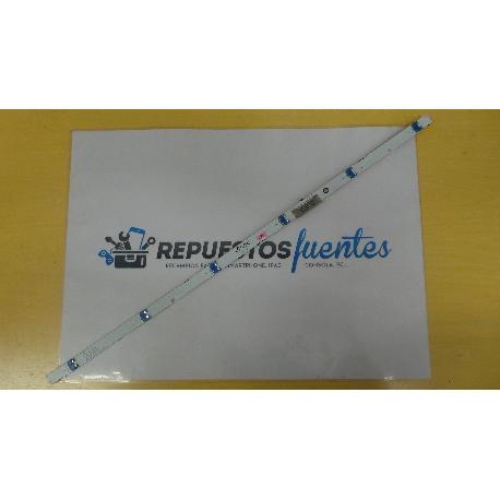 INTERFAZ LED TV SAMSUNG UE50H6200AW BN41-02179A