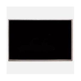 """Pantalla lcd Display Original Acer Iconia TAB 10.1"""" A210 A211"""