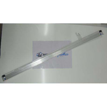 BARRA DE LED TV SONY KDL-55W807C 74.55T26.001-0-FC1 396S1B LB55028 V1_00 LB55028 V0_00 396S1B