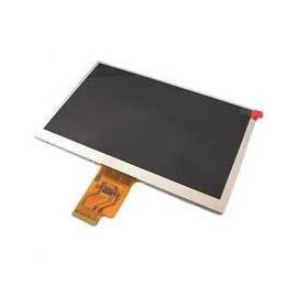 Pantalla LCD Display para Tablet Acer Iconia TAB A100 , A101, A500, B1, B1-A71, B1-710 - Recuperada