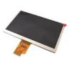 Acer Iconia TAB A100 Pantalla lcd original