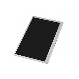"""Acer Iconia TAB A110 7"""" Pantalla lcd original"""