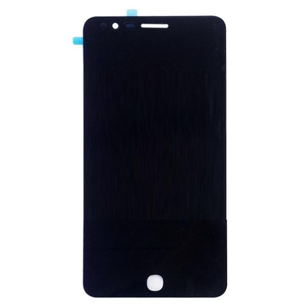 PANTALLA LCD DISPLAY + TACTIL PARA ALCATEL POP UP 6044 - NEGRA
