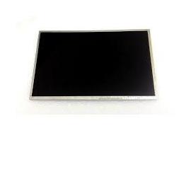 Pantalla lcd original para Tablet Acer Iconia TAB A200 10.1