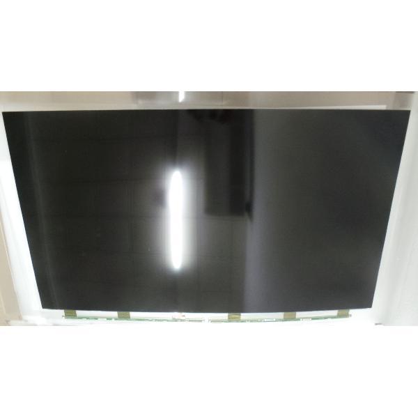 PANTALLA LCD TV SONY 50W805B T500HVN08.0 XR 50T20-S01 T500HVN08.0 XL 50T20-S00 (RECUPERADA)