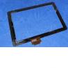 Acer Iconia Tab A200 10.1 Pantalla táctil negra original