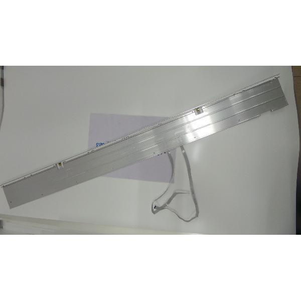 BARRA DE LED TV SONY KD-65X8505B 61.P2W01G001