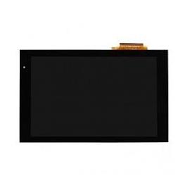 """Pantalla lcd + Tactil Original Acer Iconia TAB A500 10.1"""" Negra"""