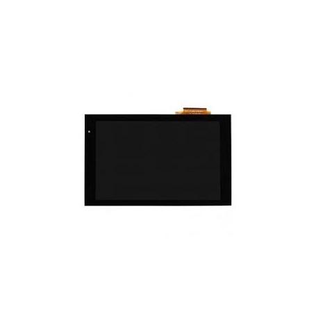 "Acer Iconia TAB A500 10.1"" Pantalla lcd + Táctil negra origi"