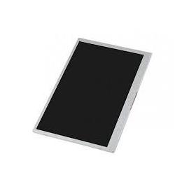 """Acer Iconia TAB A500 10.1"""" Pantalla lcd original"""