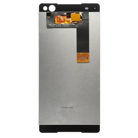 PANTALLA TACTIL + LCD DISPLAY PARA SONY XPERIA C5 ULTRA E5506, E5553, ULTRA DUAL E5533, E5563  - BLANCA