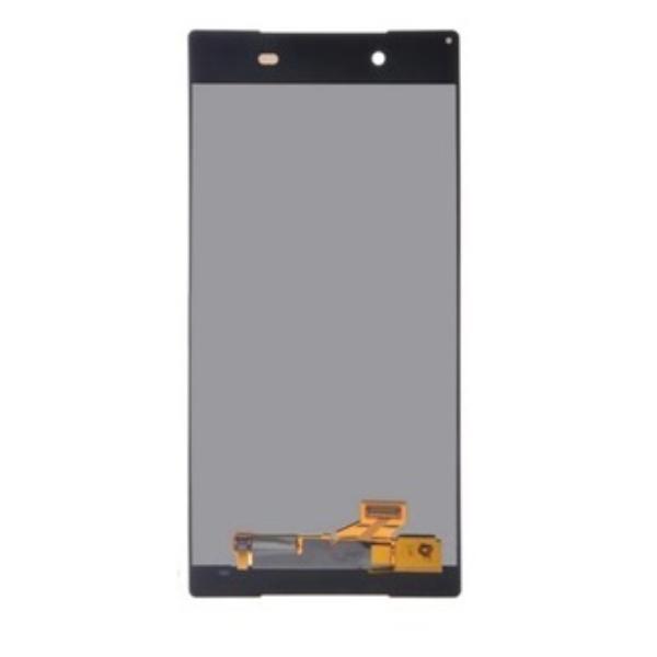 PANTALLA LCD DISPLAY + TACTIL PARA SONY XPERIA Z5 E6603, E6653 - NEGRA