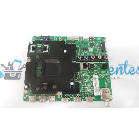 PLACA BASE MAIN BOARD TV SAMSUNG UE48J6200AW BN41-02353B BN94-09097