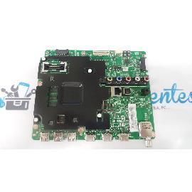 PLACA BASE MAIN BOARD TV SAMSUNG UE48J6200AW BN41-02353B BN94-09097