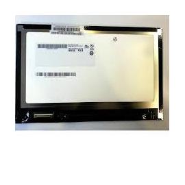 Pantalla lcd Original Acer Iconia Tab A510