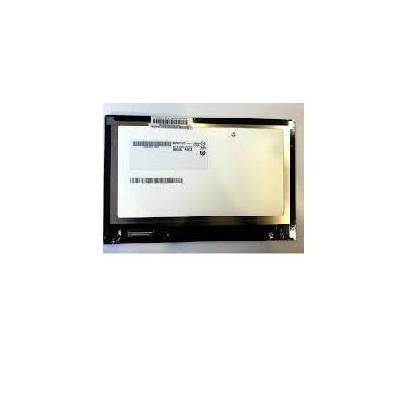 Acer Iconia Tab A510 Pantalla lcd original