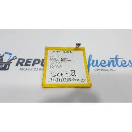 BATERIA ORIGINAL PARA ALCATEL PIXI 4 (6) 8050D - RECUPERADA