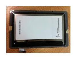 Pantalla LCD + Tactil Original Acer Iconia TAB A700 Negra