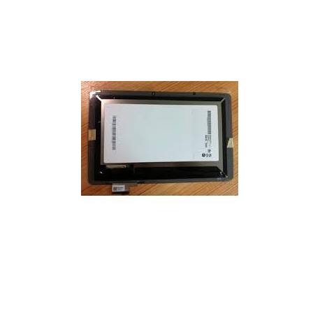 Acer Iconia TAB A700 LCD + Táctil original