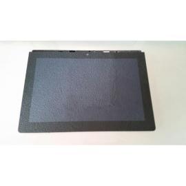 PANTALLA LCD DISPLAY + TACTIL PARA TABLET SONY S , PHOENIX PHVEGATAB9QX - NEGRA