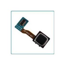 Joystick Blackberry 8520