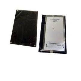 Pantalla lcd Original Acer Iconia TAB A700 Negra
