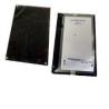 Acer Iconia TAB A700 Pantalla lcd original