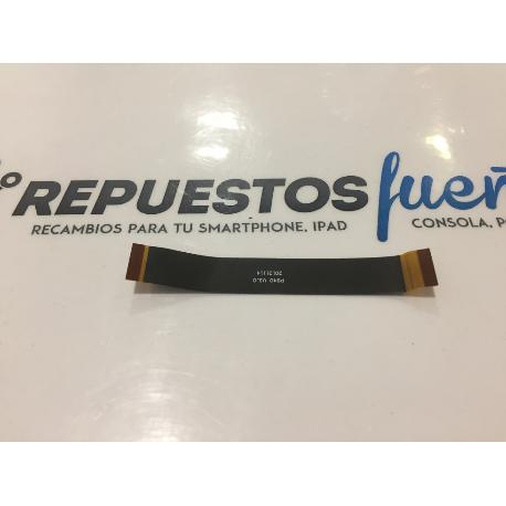 FLEX DE LCD ORIGINAL PARA TABLET PHOENIX PHVEGATAB9QX - RECUPERADO