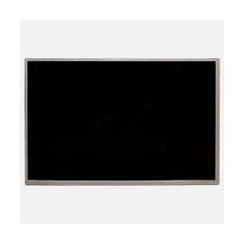 Acer Iconia Tab W500 Pantalla lcd original