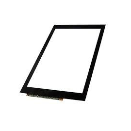 Pantalla Tactil Original Acer Iconia Tab W500 Negra