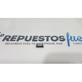 ALTAVOZ AURICULAR ORIGINAL PARA ALCATEL ONE TOUCH PIXI FIRST 4024D - RECUPERADO
